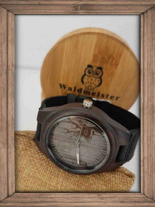 Hirschuhr Holz